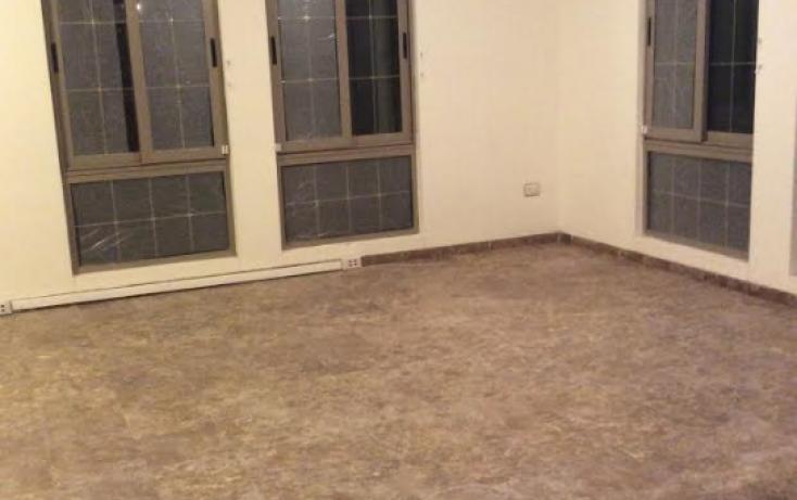 Foto de casa en venta en, colinas de san jerónimo 9 sector, monterrey, nuevo león, 1676444 no 12