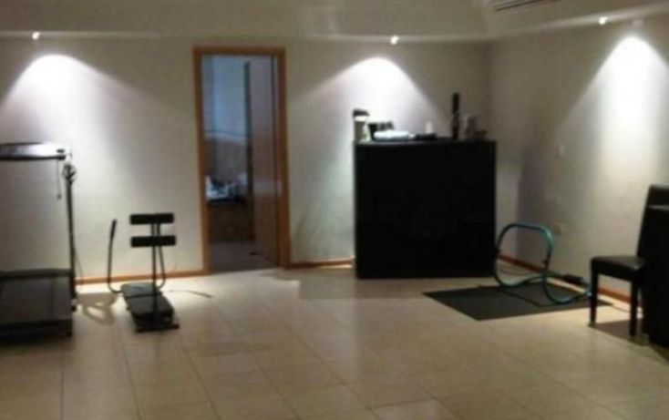 Foto de casa en venta en, colinas de san jerónimo, monterrey, nuevo león, 1105669 no 03