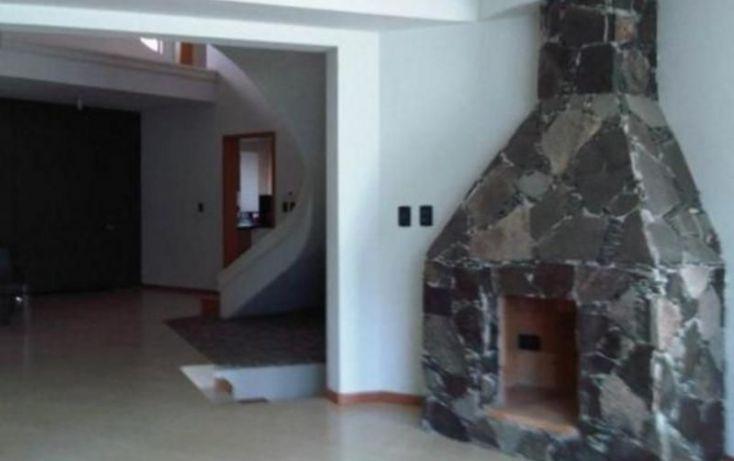Foto de casa en venta en, colinas de san jerónimo, monterrey, nuevo león, 1105669 no 04