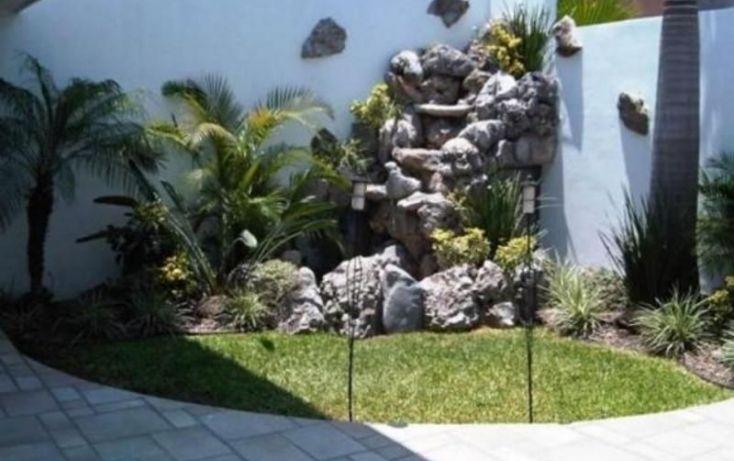 Foto de casa en venta en, colinas de san jerónimo, monterrey, nuevo león, 1105669 no 06