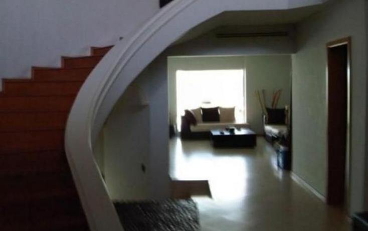 Foto de casa en venta en  , colinas de san jerónimo, monterrey, nuevo león, 1105669 No. 07