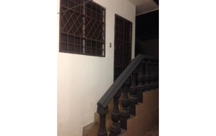 Foto de casa en venta en  , colinas de san jerónimo, monterrey, nuevo león, 1108531 No. 04