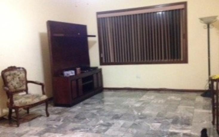 Foto de casa en venta en  , colinas de san jerónimo, monterrey, nuevo león, 1108531 No. 05