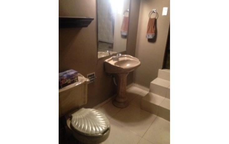 Foto de casa en venta en  , colinas de san jerónimo, monterrey, nuevo león, 1108531 No. 06