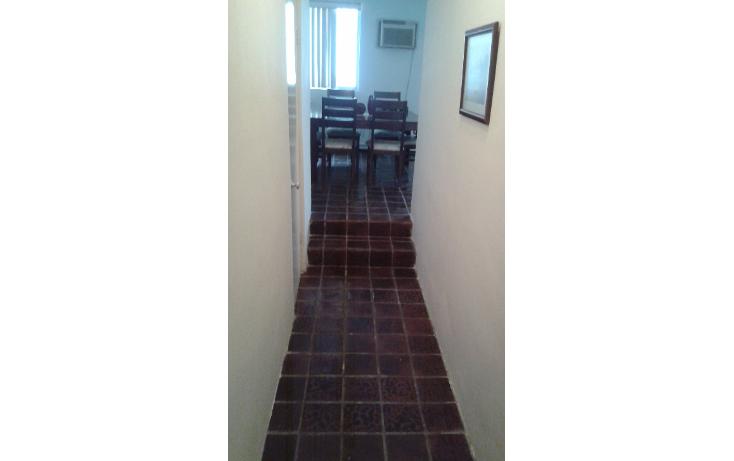 Foto de departamento en renta en  , colinas de san jerónimo, monterrey, nuevo león, 1119881 No. 02