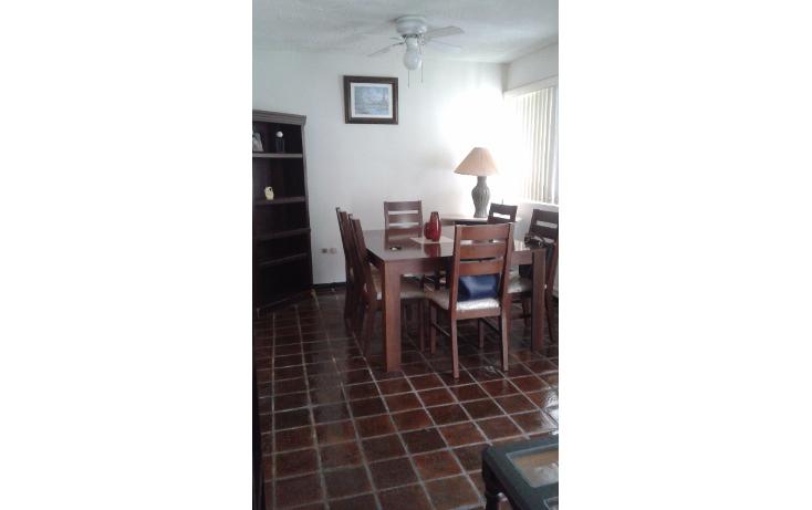 Foto de departamento en renta en  , colinas de san jerónimo, monterrey, nuevo león, 1119881 No. 03