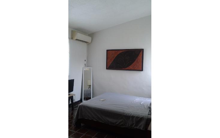 Foto de departamento en renta en  , colinas de san jerónimo, monterrey, nuevo león, 1119881 No. 07