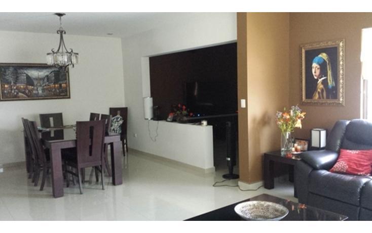 Foto de casa en venta en  , colinas de san jerónimo, monterrey, nuevo león, 1149683 No. 01