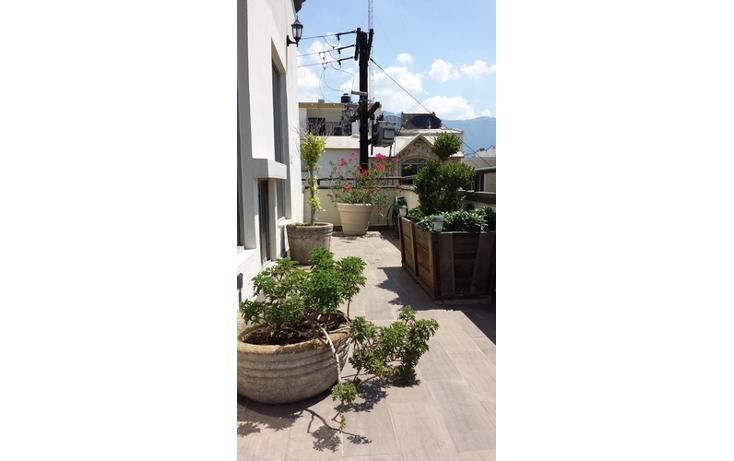 Foto de casa en venta en  , colinas de san jerónimo, monterrey, nuevo león, 1149683 No. 03
