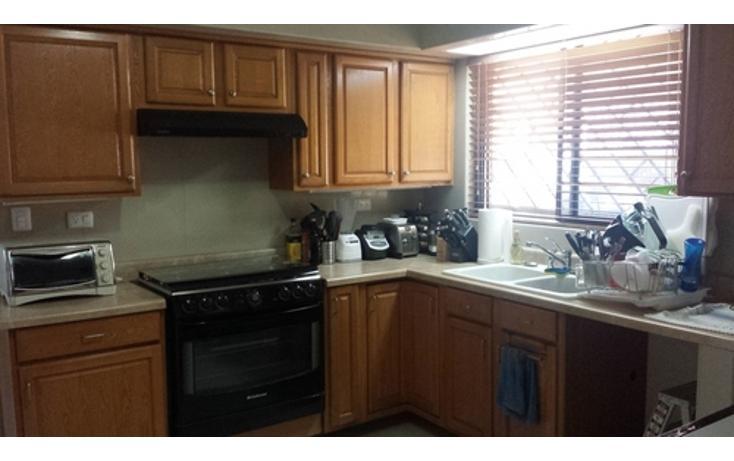 Foto de casa en venta en  , colinas de san jerónimo, monterrey, nuevo león, 1149683 No. 04