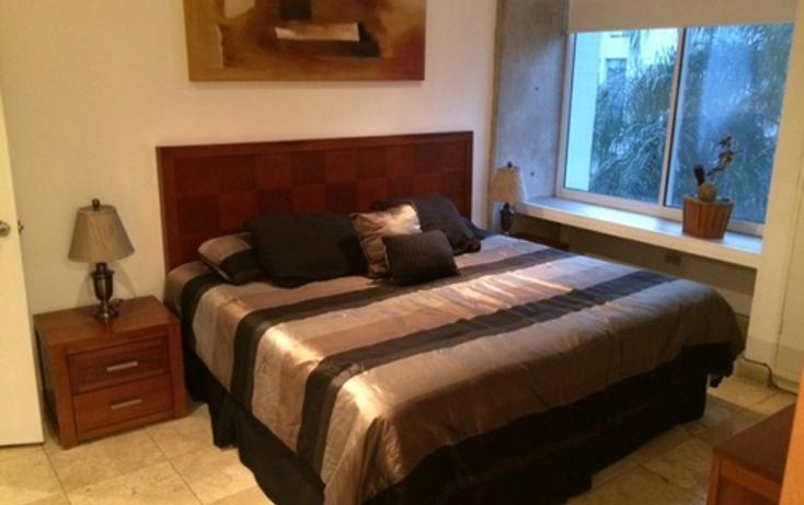 Foto de departamento en renta en  , colinas de san jerónimo, monterrey, nuevo león, 1149965 No. 06