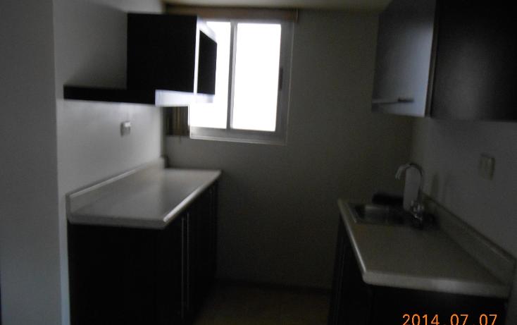Foto de casa en venta en  , colinas de san jerónimo, monterrey, nuevo león, 1210245 No. 04