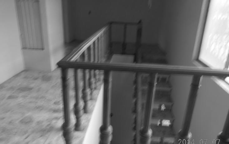 Foto de casa en venta en  , colinas de san jerónimo, monterrey, nuevo león, 1210245 No. 06