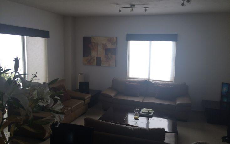 Foto de departamento en venta en, colinas de san jerónimo, monterrey, nuevo león, 1224325 no 11