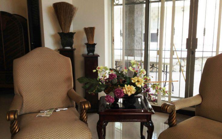 Foto de casa en venta en, colinas de san jerónimo, monterrey, nuevo león, 1226721 no 04