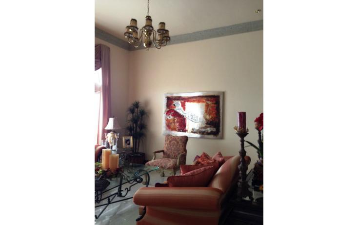 Foto de casa en venta en  , colinas de san jerónimo, monterrey, nuevo león, 1226721 No. 08