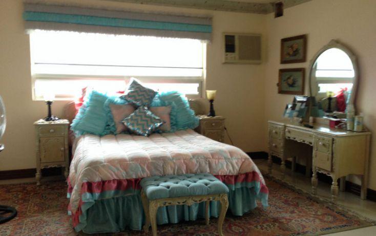 Foto de casa en venta en, colinas de san jerónimo, monterrey, nuevo león, 1226721 no 09