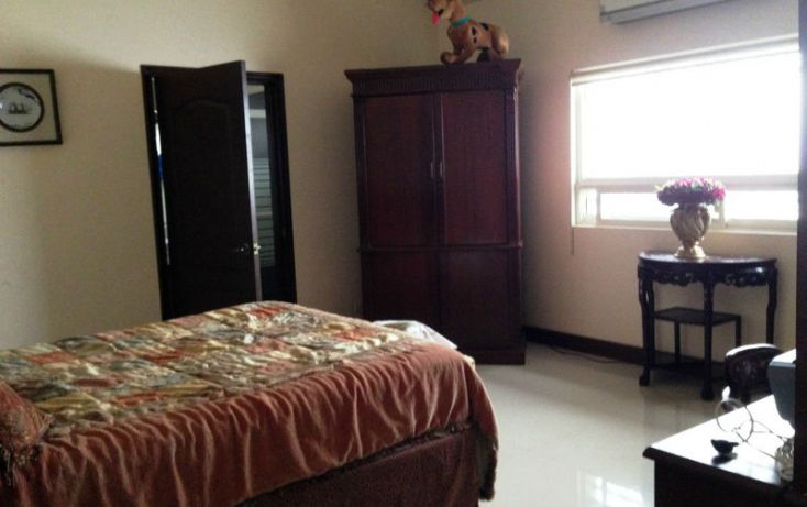 Foto de casa en venta en, colinas de san jerónimo, monterrey, nuevo león, 1226721 no 12