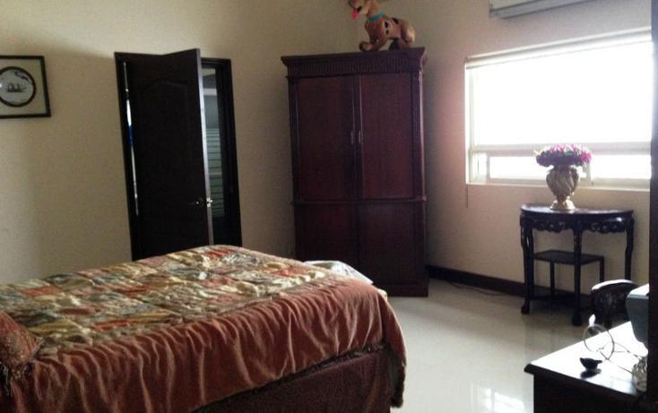 Foto de casa en venta en  , colinas de san jerónimo, monterrey, nuevo león, 1226721 No. 13