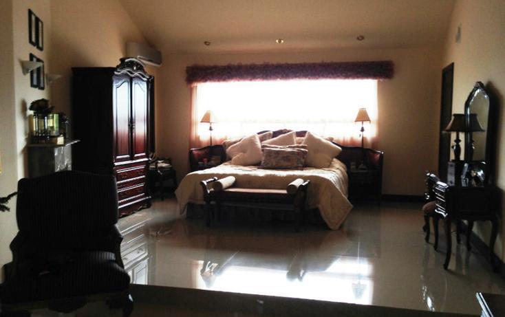 Foto de casa en venta en  , colinas de san jerónimo, monterrey, nuevo león, 1226721 No. 14