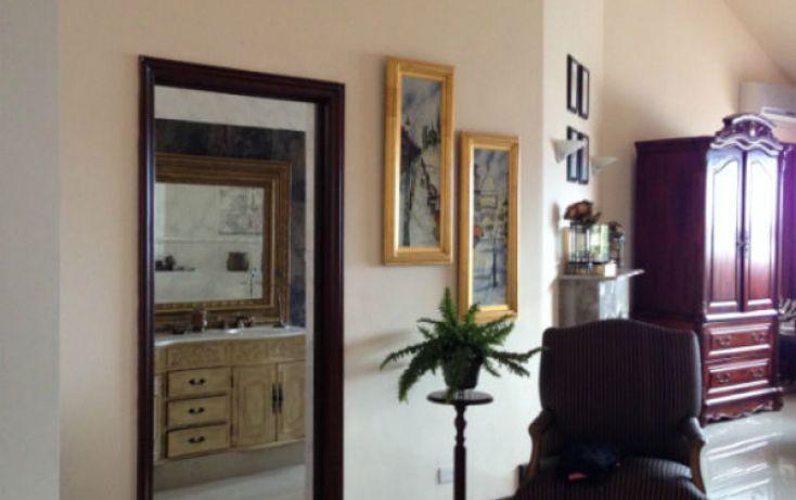 Foto de casa en venta en, colinas de san jerónimo, monterrey, nuevo león, 1226721 no 19