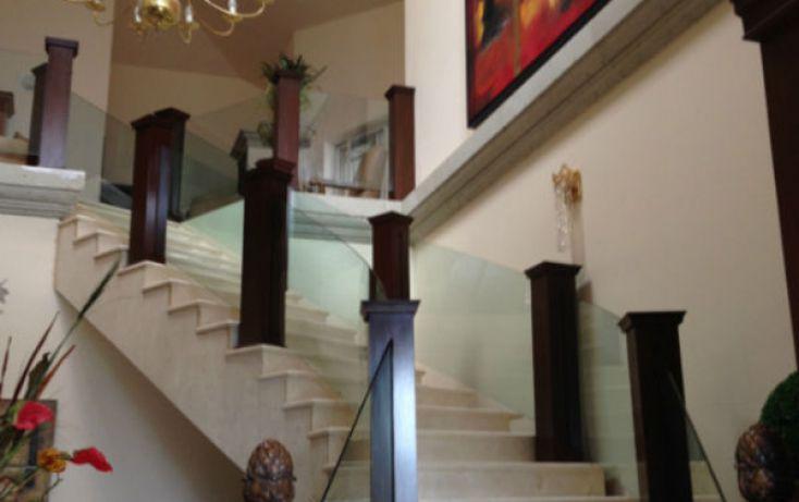 Foto de casa en venta en, colinas de san jerónimo, monterrey, nuevo león, 1226721 no 20