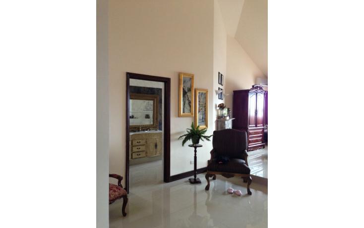 Foto de casa en venta en  , colinas de san jerónimo, monterrey, nuevo león, 1226721 No. 20