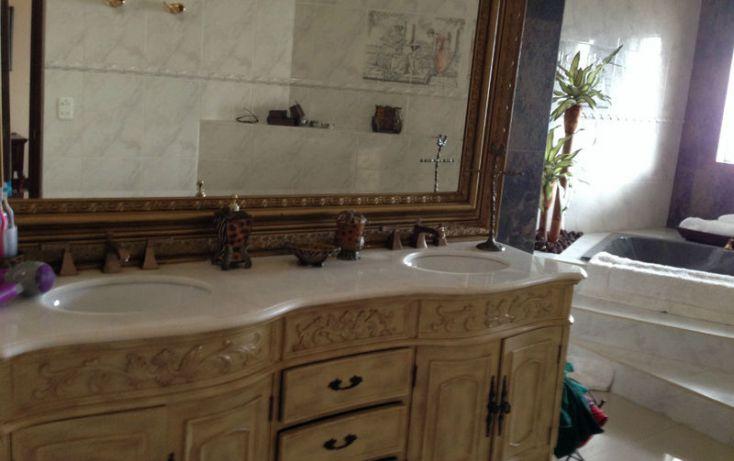 Foto de casa en venta en, colinas de san jerónimo, monterrey, nuevo león, 1226721 no 21
