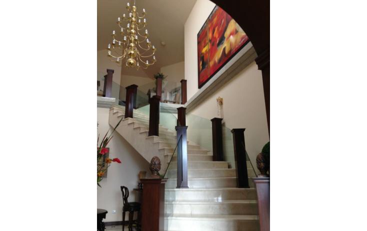 Foto de casa en venta en  , colinas de san jerónimo, monterrey, nuevo león, 1226721 No. 21