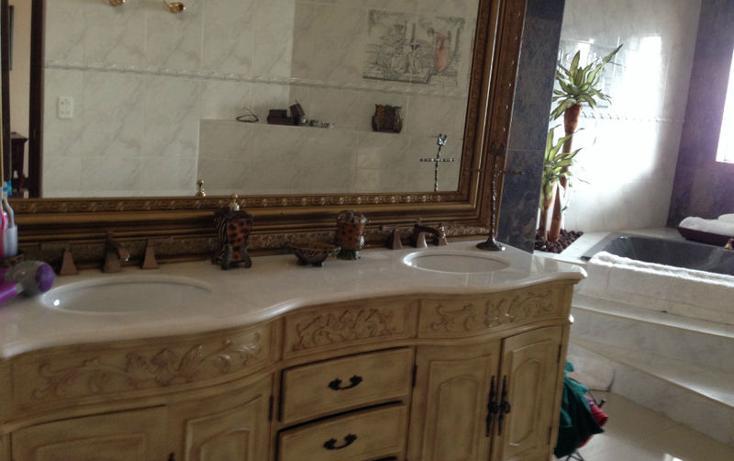 Foto de casa en venta en  , colinas de san jerónimo, monterrey, nuevo león, 1226721 No. 22