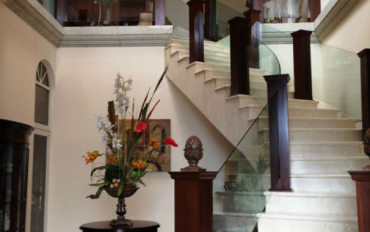 Foto de casa en venta en, colinas de san jerónimo, monterrey, nuevo león, 1226721 no 23