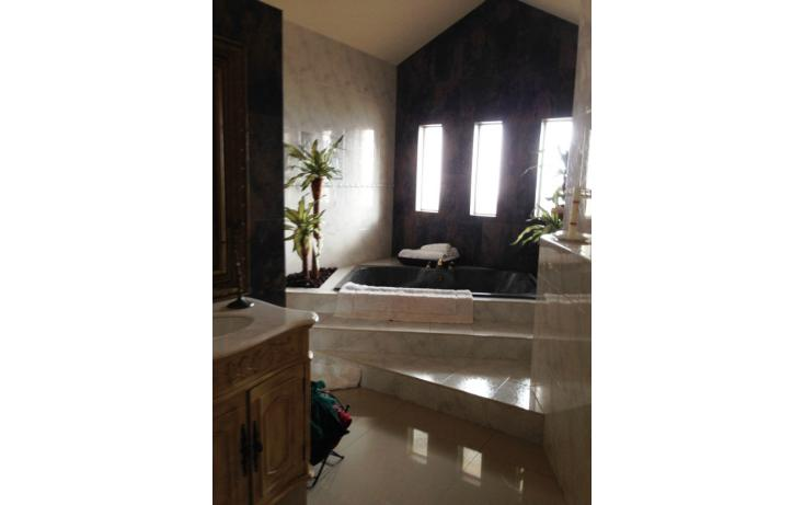 Foto de casa en venta en  , colinas de san jerónimo, monterrey, nuevo león, 1226721 No. 23