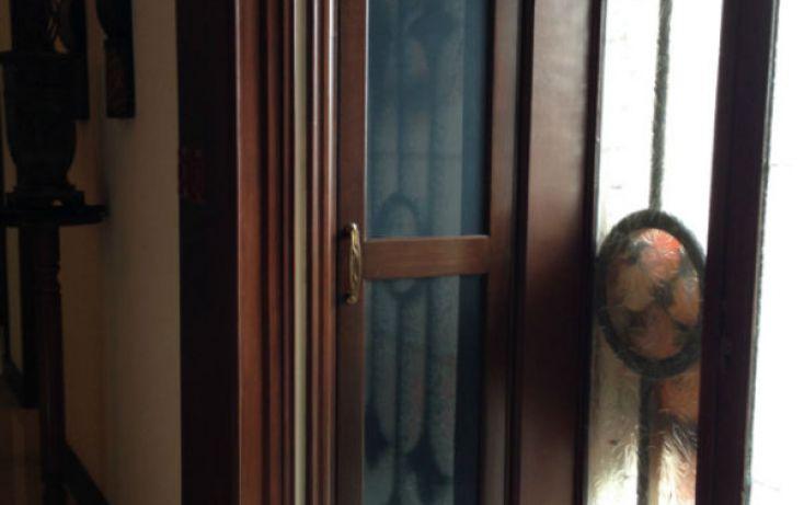 Foto de casa en venta en, colinas de san jerónimo, monterrey, nuevo león, 1226721 no 24