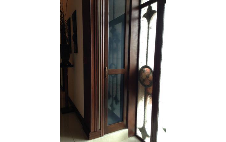 Foto de casa en venta en  , colinas de san jerónimo, monterrey, nuevo león, 1226721 No. 24