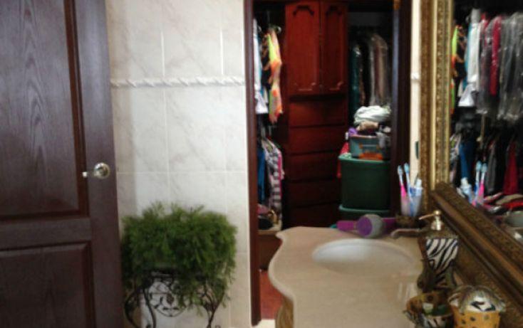Foto de casa en venta en, colinas de san jerónimo, monterrey, nuevo león, 1226721 no 29