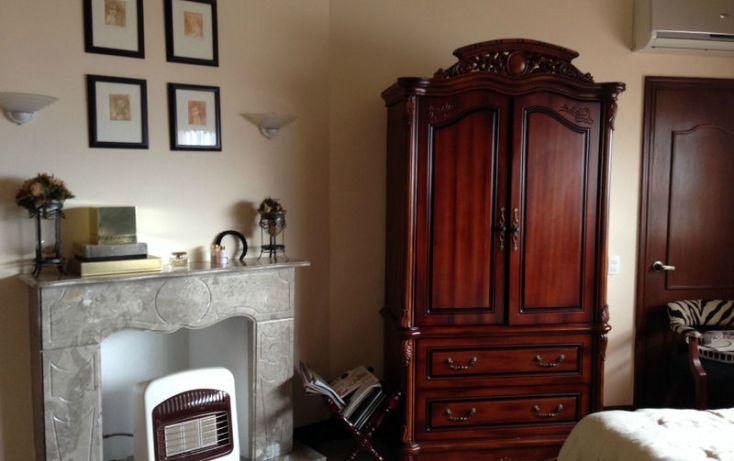 Foto de casa en venta en, colinas de san jerónimo, monterrey, nuevo león, 1226721 no 31