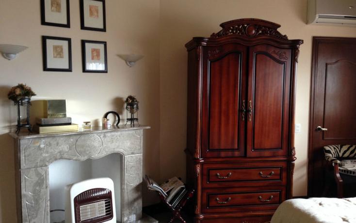 Foto de casa en venta en  , colinas de san jerónimo, monterrey, nuevo león, 1226721 No. 31