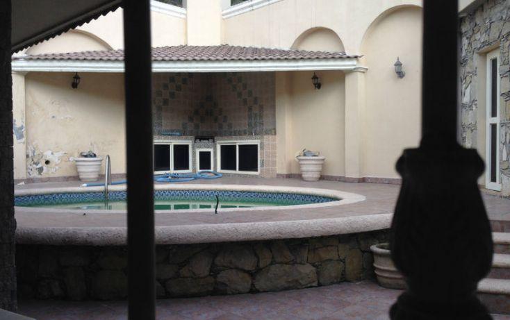 Foto de casa en venta en, colinas de san jerónimo, monterrey, nuevo león, 1226721 no 32