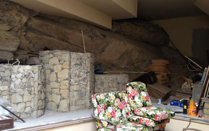 Foto de casa en venta en  , colinas de san jerónimo, monterrey, nuevo león, 1226721 No. 36