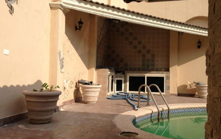 Foto de casa en venta en  , colinas de san jerónimo, monterrey, nuevo león, 1226721 No. 37