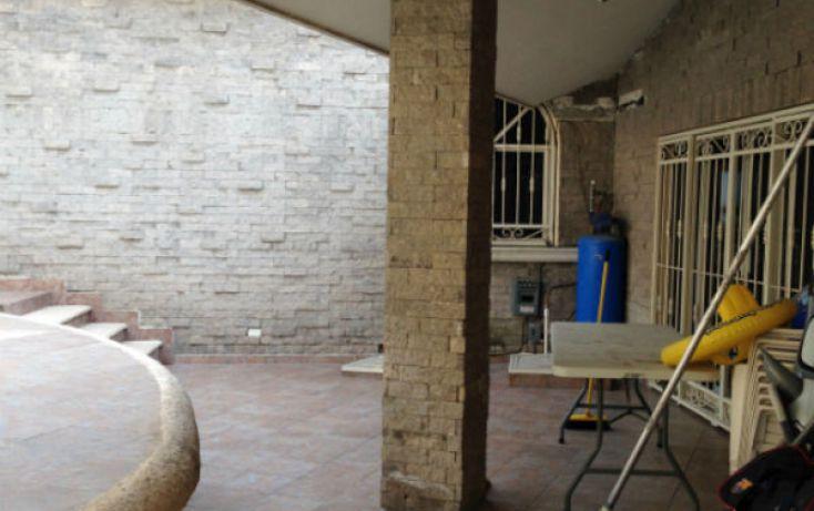 Foto de casa en venta en, colinas de san jerónimo, monterrey, nuevo león, 1226721 no 38