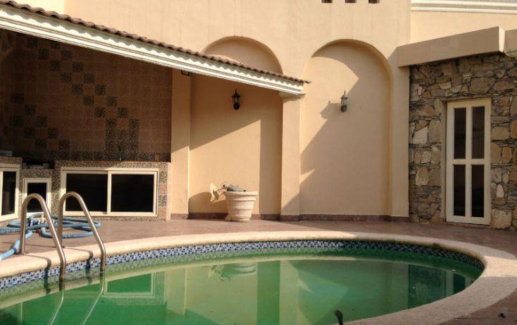 Foto de casa en venta en, colinas de san jerónimo, monterrey, nuevo león, 1226721 no 39
