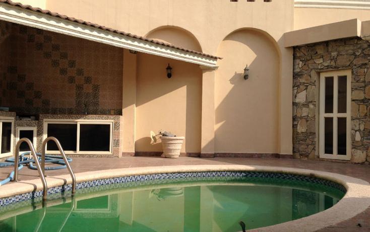 Foto de casa en venta en  , colinas de san jerónimo, monterrey, nuevo león, 1226721 No. 39