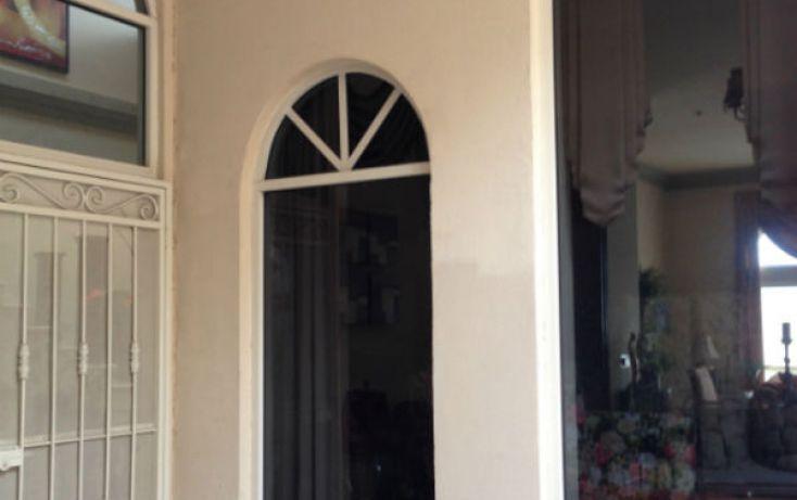 Foto de casa en venta en, colinas de san jerónimo, monterrey, nuevo león, 1226721 no 40