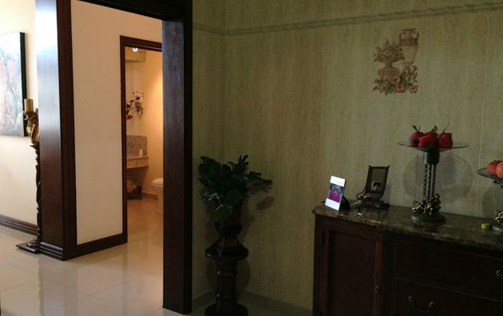 Foto de casa en venta en  , colinas de san jerónimo, monterrey, nuevo león, 1226721 No. 41