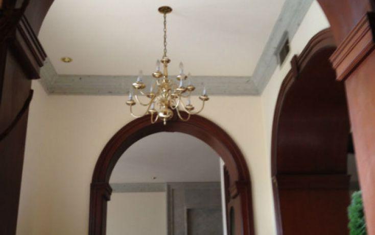Foto de casa en venta en, colinas de san jerónimo, monterrey, nuevo león, 1226721 no 42