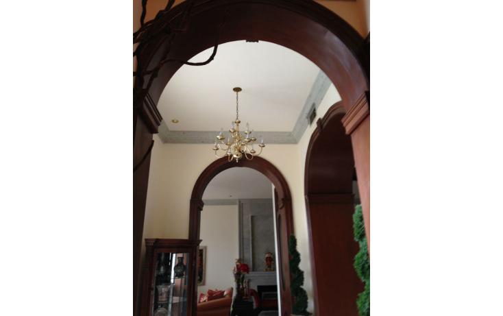 Foto de casa en venta en  , colinas de san jerónimo, monterrey, nuevo león, 1226721 No. 42