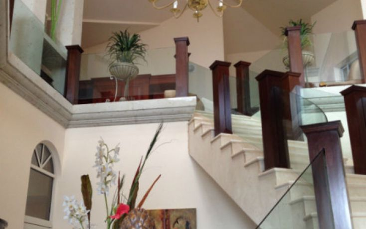 Foto de casa en venta en, colinas de san jerónimo, monterrey, nuevo león, 1226721 no 43