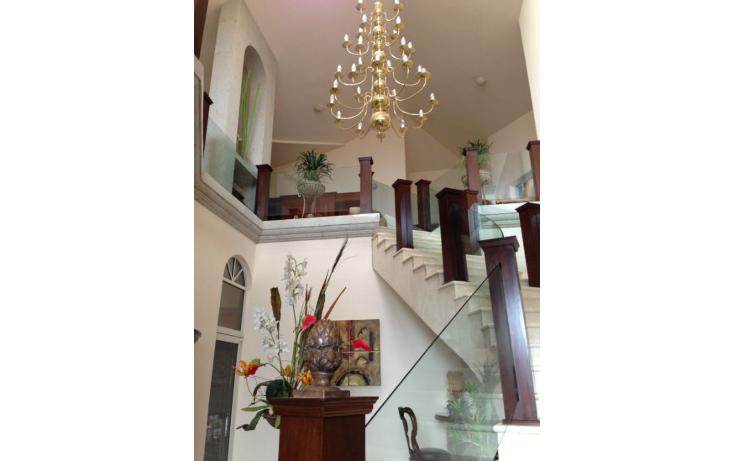 Foto de casa en venta en  , colinas de san jerónimo, monterrey, nuevo león, 1226721 No. 43