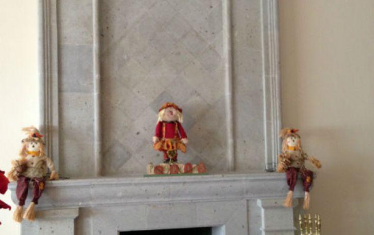 Foto de casa en venta en, colinas de san jerónimo, monterrey, nuevo león, 1226721 no 45